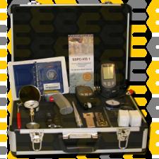 Test Equipment Kits