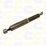 """SpinCoater, 1-1/2"""" head, for 2"""" ID pipe"""