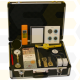 Clemtex Test Equipment Kit, Basic