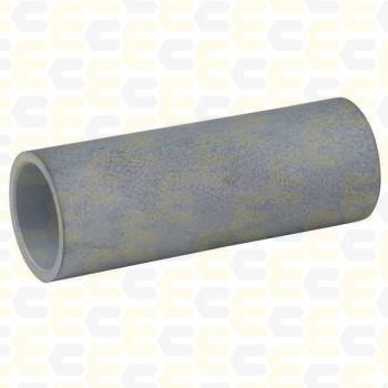 """Carbide Nozzle, 25 CFM, 5/16"""""""