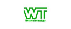 Western Technology